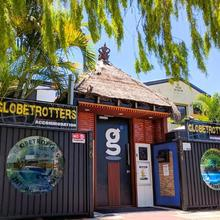 Globetrotters International in Cairns