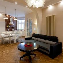 Gratia Apartment in Krakow