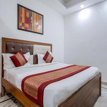 OYO 6340 Hotel Noida in Dadri