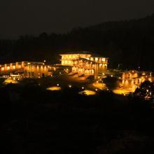 Glyngarth Resorts in Naduvattam