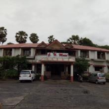 G.n. Motel in Vasai