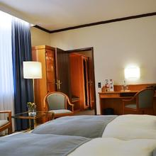 Günnewig Hotel Esplanade in Dusseldorf