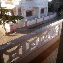 ''go Desert'' Homestay in Bhuj