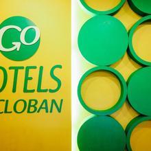 Go Hotels Tacloban in Tacloban