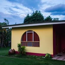 Go-inn Hotel in Tarapoto