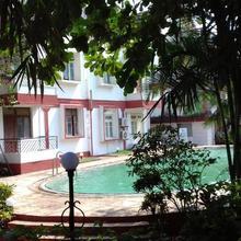 Goa Budget Hotels in Saligao