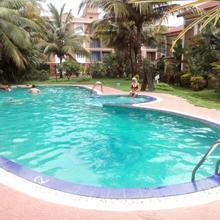 Goa Rentals - Candolim in Nerul