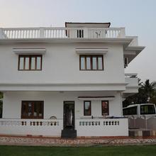 Goa Villa Candolim in Candolim