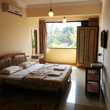 Goan Clove, Apartment Hotel in Goa