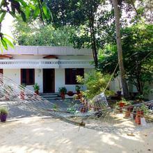 God's Own Meadow in Shertallai