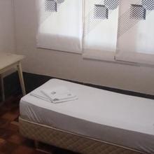 Goias Hotel in Goiania