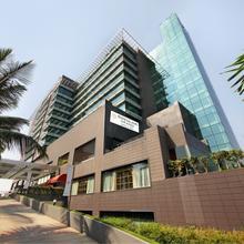 Gokulam Grand Hotel & Spa in Bengaluru