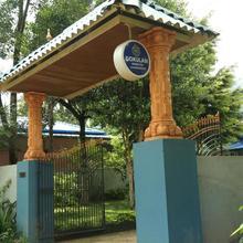 Gokulam Home Stay in Munnar
