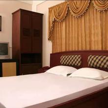 Gokulam Resorts in Chavakkad