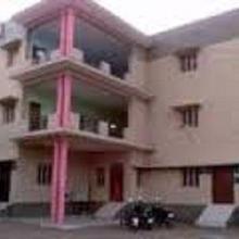 Gokulesh Hotel in Thayilpatty