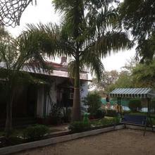 Golbro Tiger View Resort in Umaria