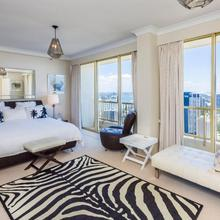 Gold Coast Amor'e Luxury Sub Penthouse in Southport