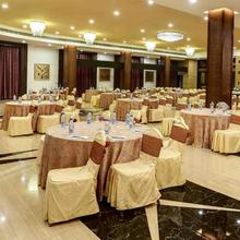 Golden Chariot Vasai Hotel And Spa in Virar