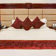 Golden Chariot Vasai Hotel And Spa in Vasai