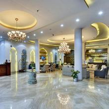 Golden Dune Hotel & Suite in Riyadh