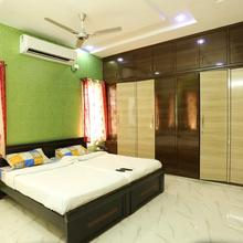 Golden Gate Service Apartments in Himayatnagar