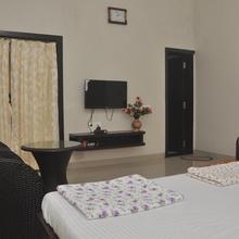 Golden Hill Resorts in Mahabaleshwar