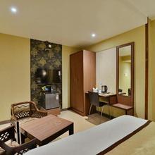 Golden Hotel in Raipur