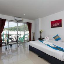 Golden House Hotel Patong Beach in Phuket