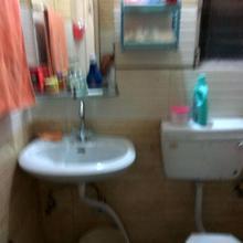 Golden Jubilee Appartment Sfs Flat 319 Sector 11 Extention Rohini Delhi, 85 in Jewar