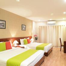 Golden Land Hotel in Hanoi