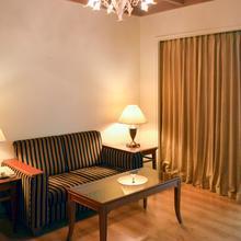 Golden Landmark Resort in Mysore