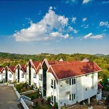 Golden Nest Resorts in Yercaud
