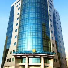 Golden Ocean Hotel in Doha