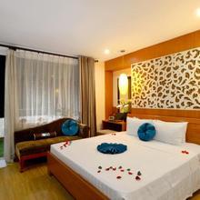Golden Palace Hotel in Hanoi