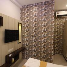 Golden Residency in Mumbai