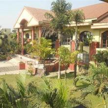 Golden Retreat in Haldia