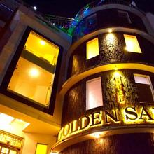Golden Sands By One Hotels in Jaipur