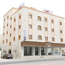 Golden Season Furnished Apartments 4 in Salalah