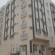 Golden Seasons Furnished Apartment - 2 in Salalah