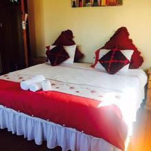 Golden Sun Bed & Breakfast in Pietermaritzburg