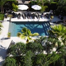 Golden Tulip Cannes Hotel De Paris in Sophia Antipolis