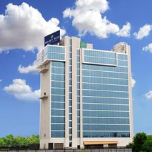 Golden Tulip Suites Gurgaon in Gurugram