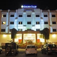 Golden Tulip Udaipur in Udaipur