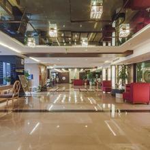 Golden View Hotel in Chongqing