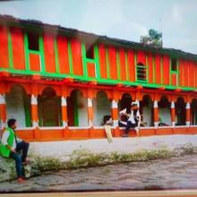 GoldenArc - Nagtibba in Devaprayag