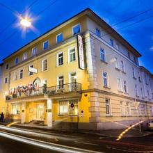 Goldenes Theater Hotel Salzburg in Salzburg