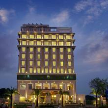 Goldfinch Hotel Delhi Ncr in New Delhi
