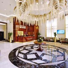 Goldstate Hotel in Dubai