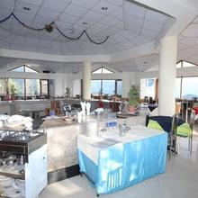 Golf Glade Hotel (HPTDC) in Sojha