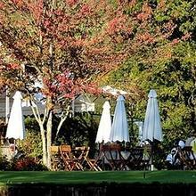 Golf Hotel Resort Du Val De Sorne in Courlans